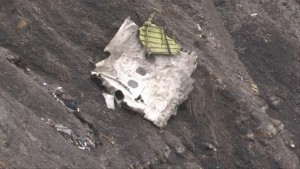 Schwierige Suche nach Ursache der Germanwings-Katastrophe