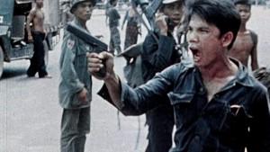 Der Terror der Roten Khmer