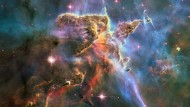 Mit dem Hubble-Teleskop in die Zukunft schauen