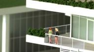 Klimawandel bedroht Luxus-Bauten in Miami Beach