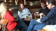 Rettet ein neues Gesetz die britischen Pubs?