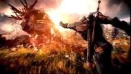 Computerspiele aus Polen begeistern die Welt