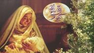 Premiere für umstrittenen Mohammed-Film