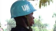 UN feiert 70. Geburtstag und steht vor Reformen