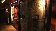 Das Gulag-Museum in Moskau