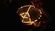Experten fürchteten Pariser Attentate seit langem