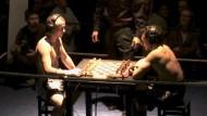 Schachboxen: Kämpfen mit Faust und Köpfchen