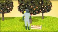 So wirken Pestizide