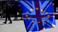 Sind die Briten noch mit der EU zu vereinbaren?