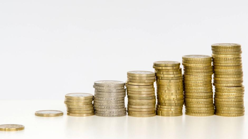 Die große Frage bei Krediten: Sondertilgen oder Stehenlassen?