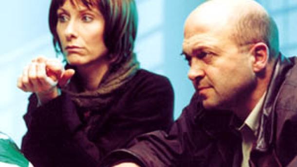 TV-Beiprogramm zur Berlinale: Themenabende über Kluge und Pasolini