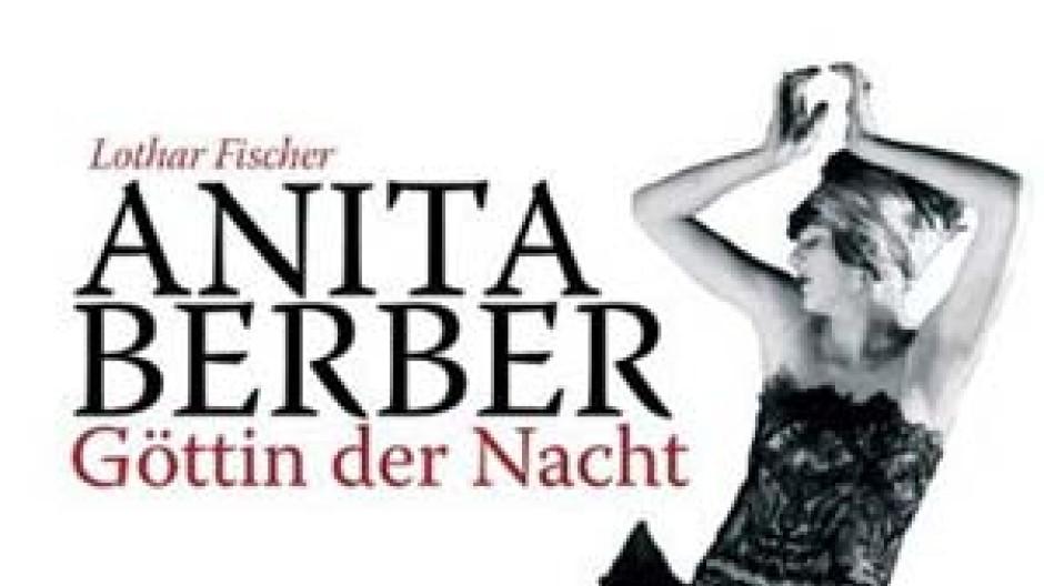 Neue Biographie von Lothar Fischer