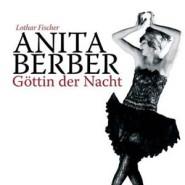 Nackt  Anita Berber Anita Berber