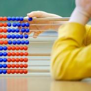 Verrechnet: Woher kommen plötzlich all die Schüler, die unterrichtet werden wollen?