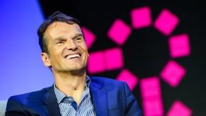 MDR will Klaus Brinkbäumer als Programmdirektor anheuern