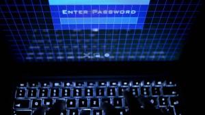Hacker-Angriff oder Sicherheitspanne?