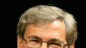 "Orhan Pamuk: ""Das Museum der Unschuld"""