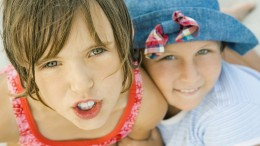 """""""Projekt Familie"""" – der Newsletter für Eltern"""