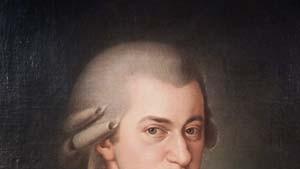 Von Mozart bis Humboldt
