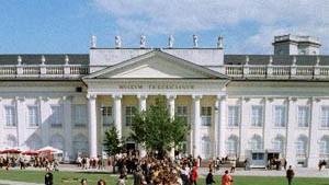 documenta, Lebenslauf einer Institution, Teil 3