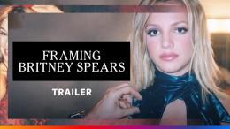 """""""Framing Britney Spears"""""""