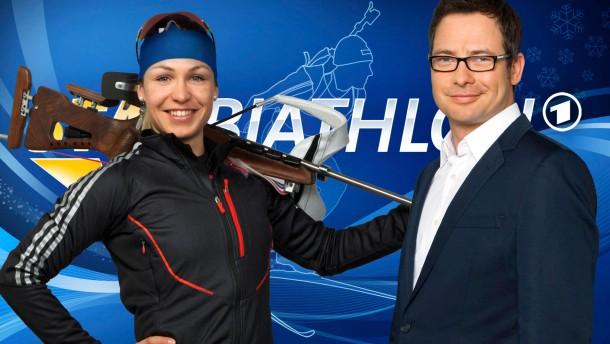 Star Biathlon 2013