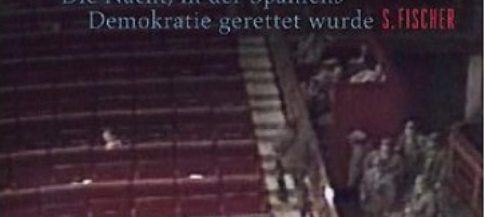 Charmant Was Anatomie Zeitgenössisch - Anatomie Von Menschlichen ...