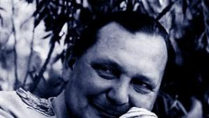 Die neunzehnhundert Bilder des Hermann Göring