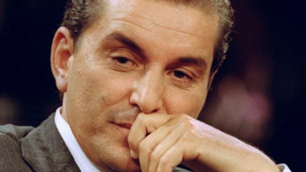 Michel Friedman startet weitere Talkshow auf N24