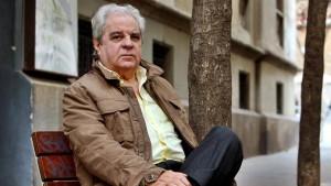 Spanischer Schriftsteller Juan Marsé ist tot