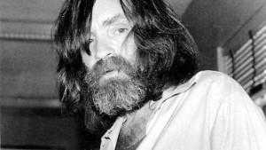 Hippies, Morde und ein Staatsanwalt