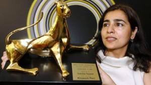 """""""Goldener Leopard"""" für Film aus Pakistan"""