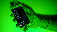Die Digitalisierung muss sich an den Hörern orientieren