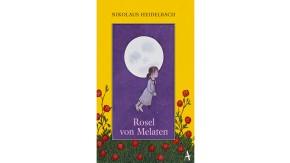 """Eltern sind die schlimmeren Gespenster: Das Kinderbuch """"Rosel von Melaten"""" von Nikolaus Heidelbach"""