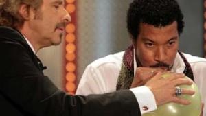 Jetzt auch in Amerika: ZDF verkauft Wetten, dass...? an ABC
