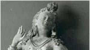 Sind die Felsen-Buddhas von Bamyan noch unversehrt?