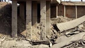 Im Libanon droht humanitäre Tragödie