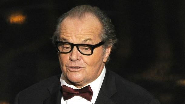 """Hollywood will """"Toni Erdmann"""" neu verfilmen"""