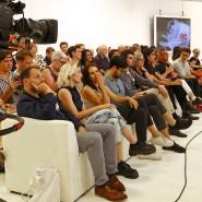 ORF plant Arbeitsgruppe für Bachmann-Preis im Internet