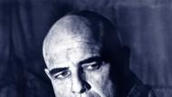 "Marlon Brando 1979 in ""Apocalypse Now"""