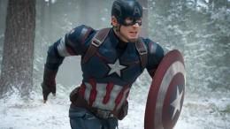 Wie viel Kino steckt in einem Superheldenfilm?