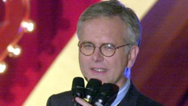 Grimme-Nominierung für Schmidts Schawinski-Show