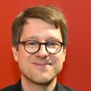 """Seine Gedichte lassen """"Augenblicke entstehen, in denen sich die Welt zeigt, als sähe man sie zum ersten Mal"""", findet die Darmstädter Jury: Der Lyriker Jan Wagner erhält den Büchnerpreis."""