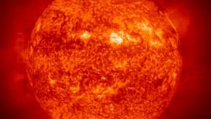 Astronomischer Prüfbericht zum Ende der Welt