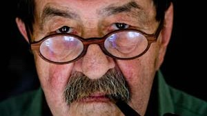 Interview mit Günter Grass