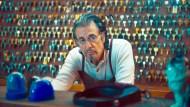 "Al Pacino in ""Manglehorn"", 2014"