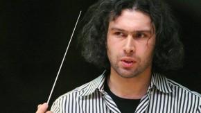 Wladimir Jurowski