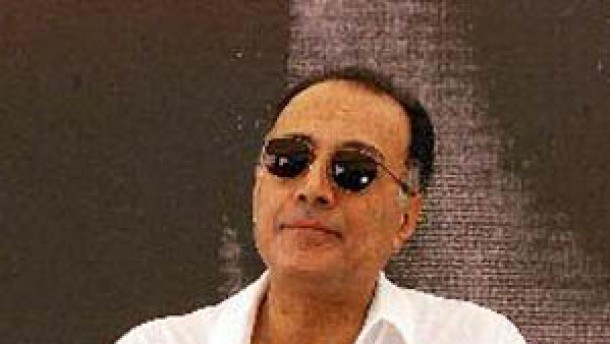 Regisseur Kiarostami darf nicht nach Amerika