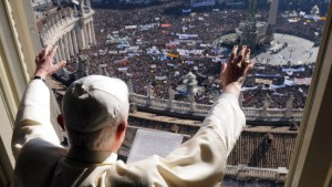 Ist Jesus der Prophet des Islams?