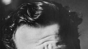 Non-Fiction und Pure-Fiction mit Orson Welles